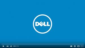 Wie wird ein PC- oder Laptop-Bildschirm gereinigt?