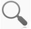 <b>Treiber ermitteln:</b> veraltete, fehlende oder abgelaufende Treiber nach dem Upgrade auf Windows 10