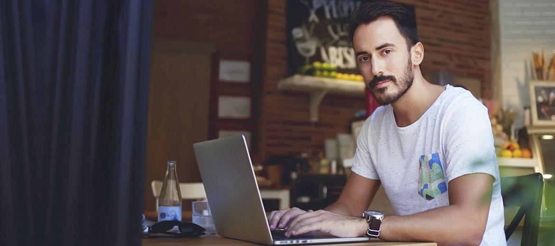 3 Tricks, um Ihren PC zu beschleunigen (für Anfänger)