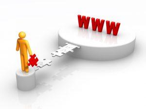 ¿Cómo solucionar los problemas de connexion lenta a internet?