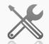 Obtenga un informe gratuito. ¡OneSafe PC Cleaner soluciona los problemas de su PC y mejora su rendimiento!