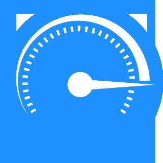 Optimice los parámetros de su sistema de seguridad y de internet