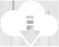 Generar y guardar todas sus contraseñas de forma segura en un solo clic