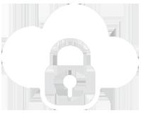 Vos mots de passe sont ensuite enregistrés dans un fichier crypté et sécurisé, protégé par un mot de passe principal que vous seul connaissez