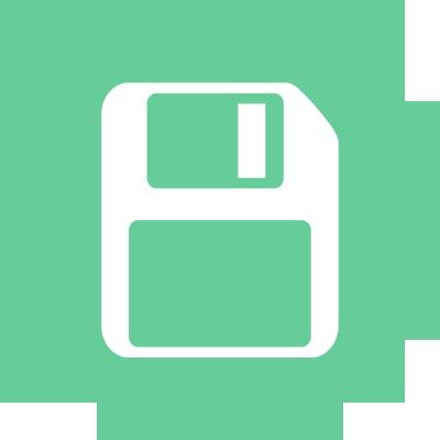 Een back-up maken van uw oude stuurprogramma's