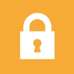 Proteja a sua privacidade