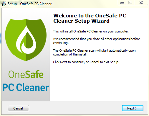 pro pc cleaner license key